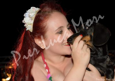 miss_pinup_sorriso_amico