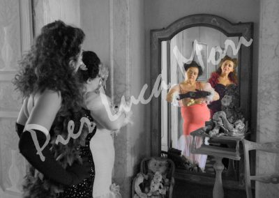 specchio_casa_marzocco